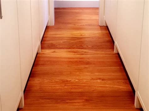 install hardwood floor let our install hardwood flooring