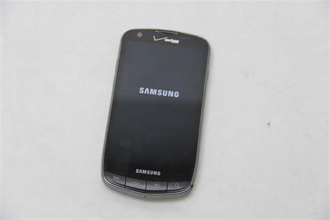 reset samsung verizon factory reset samsung droid charge cellular phone sch 1510