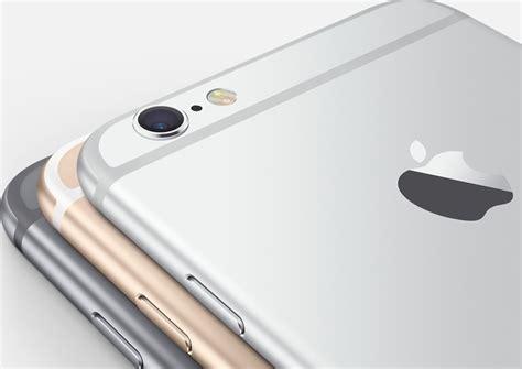 Hp Iphone 7c apple pr 253 p蝎edstav 237 rovnou dv茆 verze v茆t蝪 237 ho iphone 8 plus