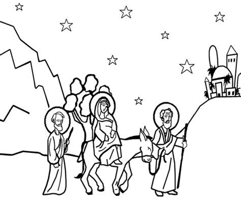 orthodox nativity coloring pages orthodox lent coloring pages coloring pages