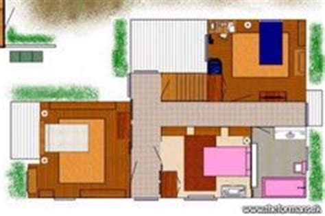 that 70s show house floor plan house floor plans on pinterest monster house house