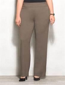 khaki pants for plus size women pant olo