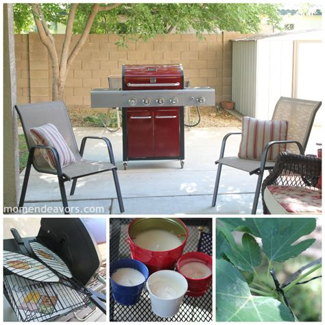 Kmart Outdoor Decorations by Gearing Up For Memorial Day And Summer Grilling