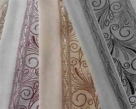 sheer drapery fabric wholesale sheer curtain fabric for sale home design ideas