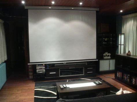 Home Cinema Salle Dédiée 4544 by Las 25 Mejores Ideas Sobre Salas De Cine En Casa En
