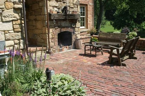 patio and hearth cincinnati patio hearth and home