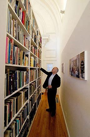 1000 images about hallway bookcase on pinterest living