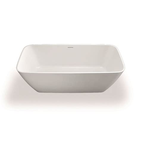 Vicenza Cookware vicenza piccolo n6d bath white