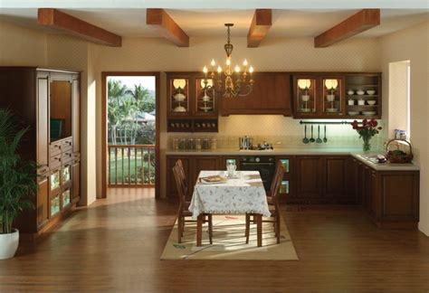 mueble de cocina dise a en china myideasbedroom gabinetes de cocina de cerezo oscuro myideasbedroom com