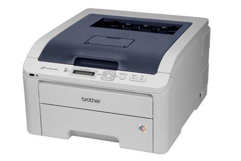 Printer Hl 3070cw hl 3070cw toner cartridges
