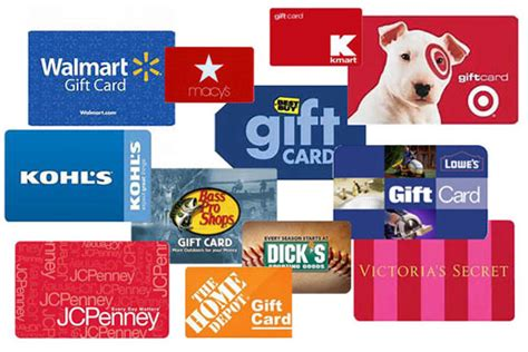 How To Use E Gift Card In Store - the economy and etiquette of gift cards for christmas my merry christmas