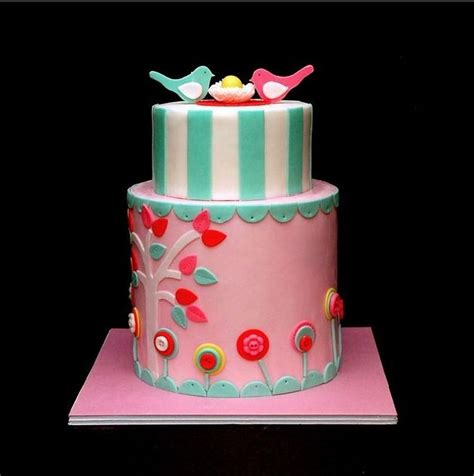bird baby shower cake bird baby shower cake baby shower cakes