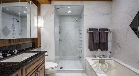 kitchen renovation apartment bathroom remodeling near