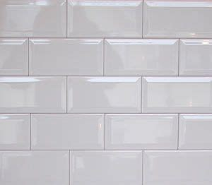 178 best images about metro subway tiles on pinterest 101 best images about tiles on pinterest grey subway