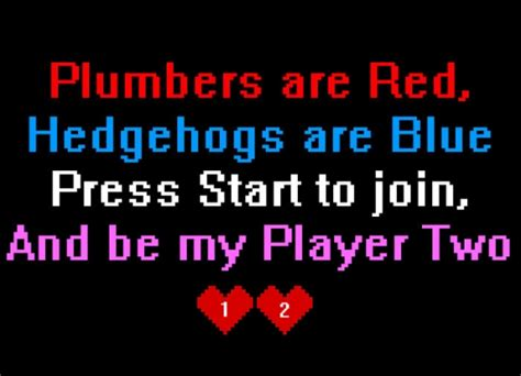 gamer valentines poems common crush of a guest post by kid2 geeky pleasures