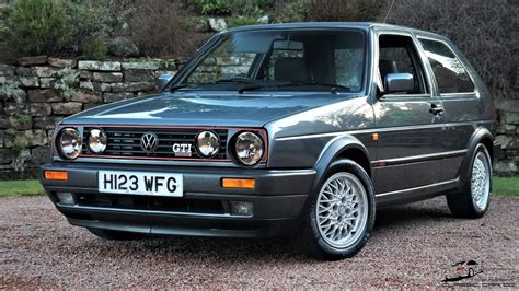 electronic toll collection 1990 volkswagen gti on board diagnostic system service manual electric and cars manual 1990 volkswagen gti instrument cluster service