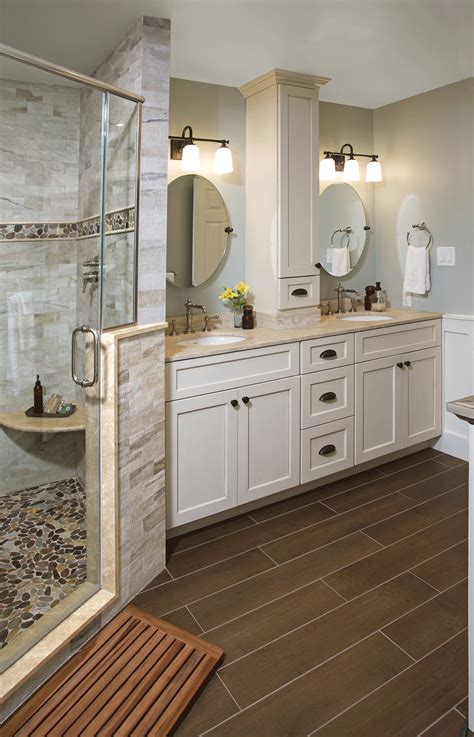 Modern Traditional Bathroom Ideas by Traditional Bathrooms Designs Remodeling Htrenovations