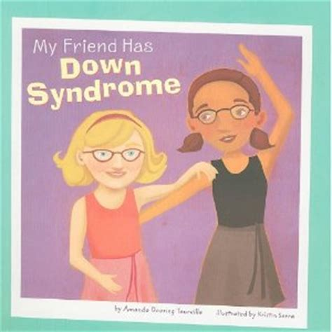 so your friend has autism books my friend has autism adhd dyslexia