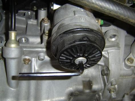 wiring diagram volvo 940 se volvo 940 radiator diagram