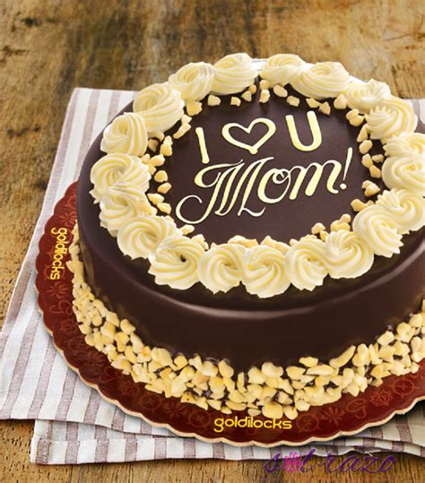 Home Designs Unlimited Reviews Goldilocks Mother S Day Cakes 2015 Sol Razo