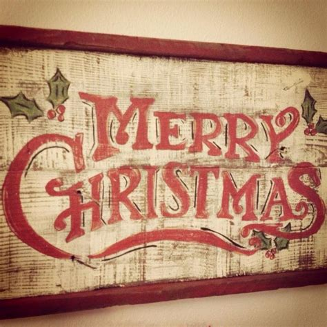 christmas signs for indoors 44 signs for indoors and outdoors interior decorating and home design ideas