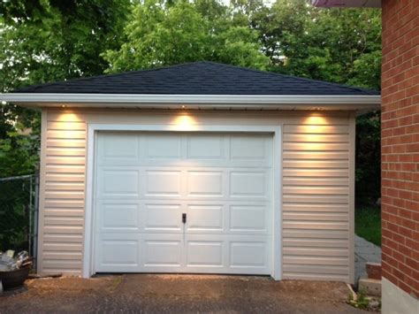 Led Residential Garage Lights by Residential Electrical Services Oakville Photo Gallery