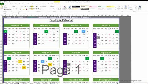 dynamic dashboard template in excel nygjr fresh employee