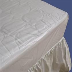 mattress cover mattress cover ultraflex pu mcuf mattress and pillow