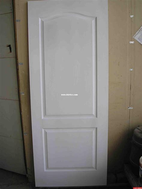 Mdf Interior Door Interior Wood Doors Mdf Decobizz