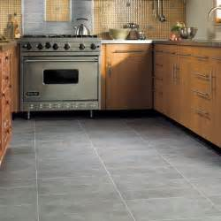 Tile Flooring For Kitchen Ideas by Kitchen Floor Tiles Afreakatheart