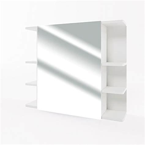 spiegelschrank fynn spiegelschr 228 nke und andere schr 228 nke vicco
