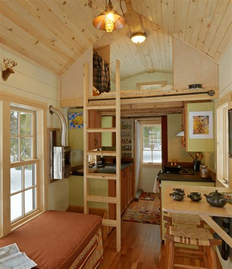 tiny home decor steps and ladder ideas for tiny houses sacred habitats