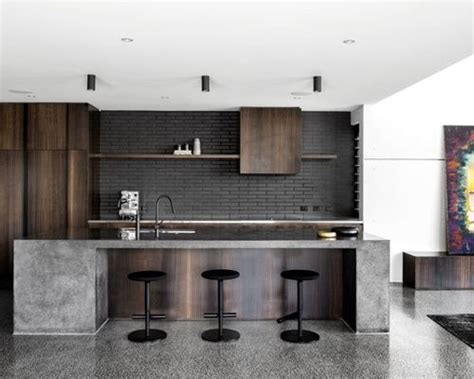 11,492 Industrial Kitchen Design Ideas & Remodel Pictures
