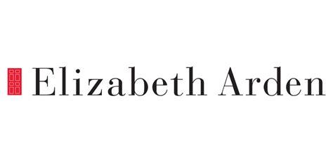 elizabeth arden maggy s perfumes cosmetics salons aruba