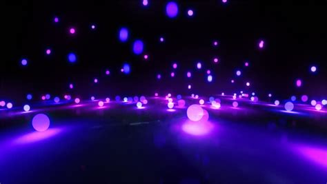 themes photos hd colorful light balls background can be use for any fashion