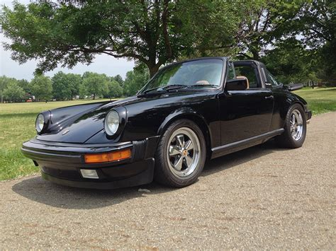 porsche targa 1980 1980 porsche 911 sc targa for sale rennlist discussion