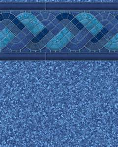swimming pool vinyl liner replacements