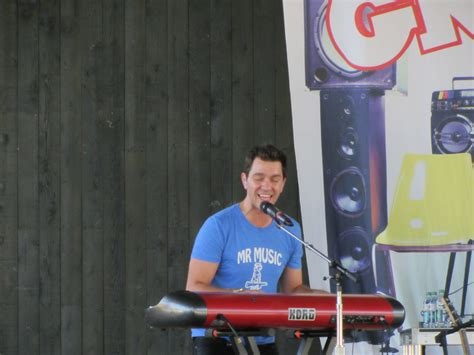 andy grammer fan club andy grammer images andy grammer live hd wallpaper and