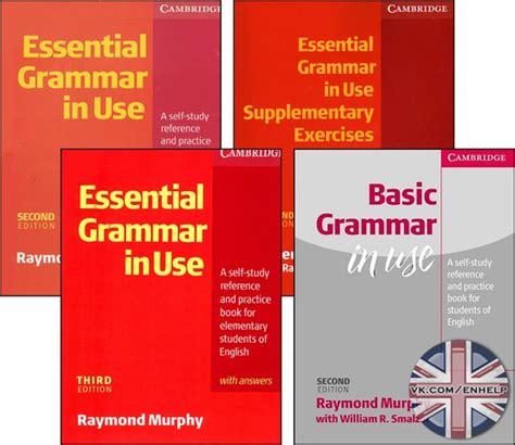 english in use 3 wall