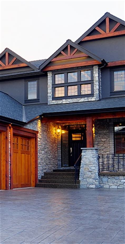buy new house in calgary 1000 images about dream homes on pinterest home new home construction and calgary