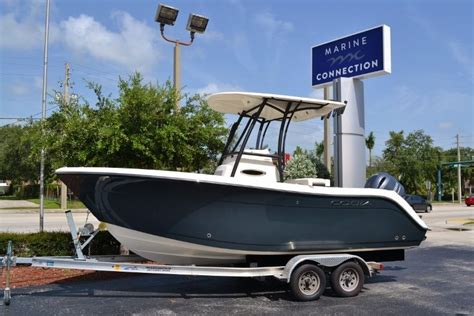 cobia boats australia marine connection west palm beach boats for sale 5