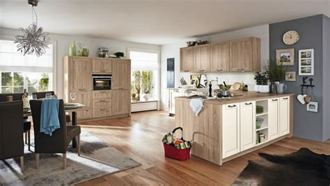 fa nce cuisine moderne cuisine 238 lot central 25 propositions modernes