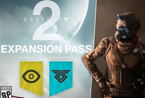 Ps4 Destiny 2 With Dlc destiny 2 dlc expansions revealed following new gameplay