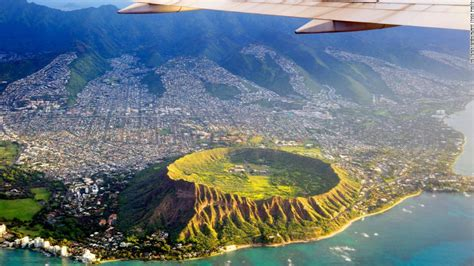Home Design Tv Shows Us by For The First Time Since The End Of The Cold War Hawaii