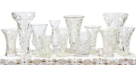 vasi in vetro per alimenti vasetti in vetro vasi contenitori vetro