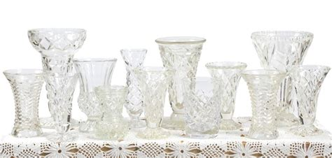 vasi vetro per alimenti vasetti in vetro vasi contenitori vetro