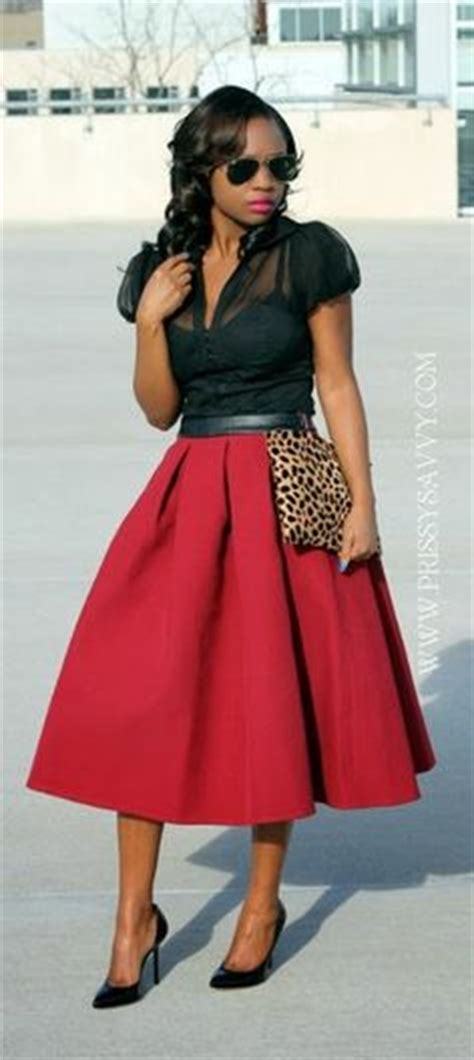 Wedges Flowy Pleated Skirt Rok Import everyone can be successful but not everyone will do what it takes to achieve that success