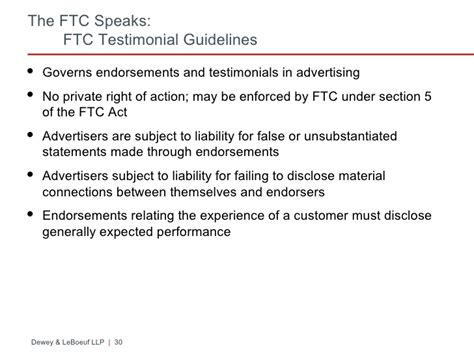 section 5 of ftc act social media mobile computing and the cloud meet