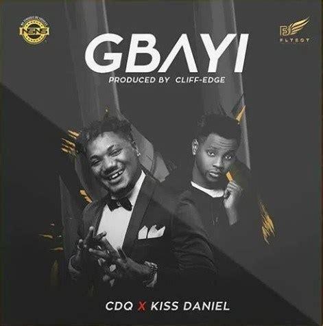 download kiss daniel good life mp3 download mp3 cdq gbayi ft kiss daniel jaguda com