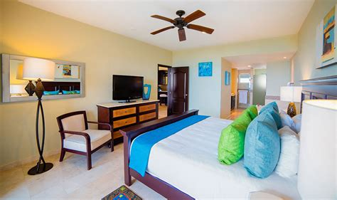 2 bedroom suites in cancun all inclusive all inclusive two bedroom suites 2 bedroom suites in cancun all inclusive 28 images